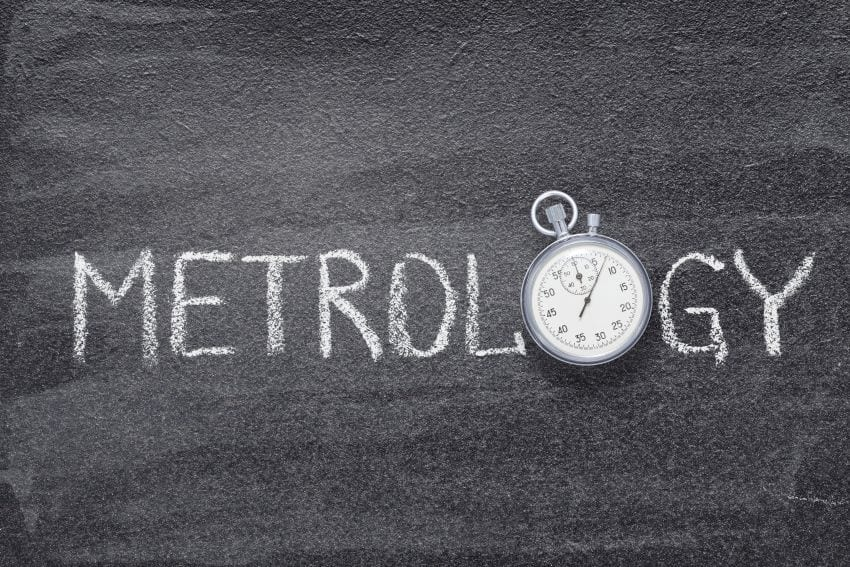 Metrology Important To Daily Living