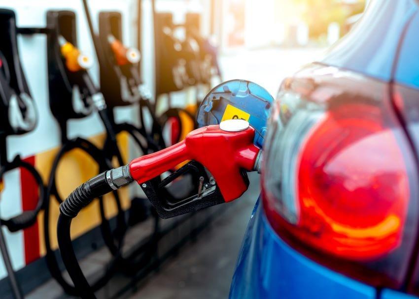 BNTCL Conducting Biodiesel Pilot Study