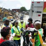 Waste Brokering A Key Part Of Waste Management