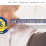 Barbados Accreditation Council Launches New Website