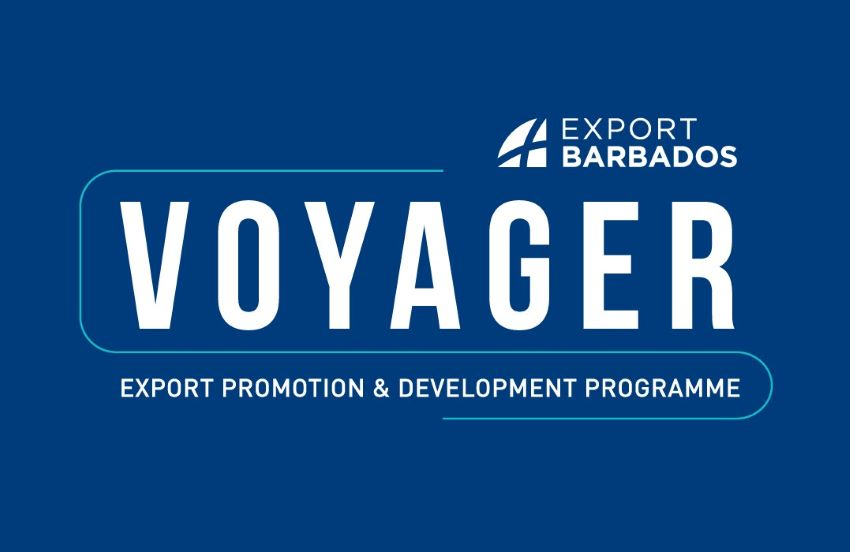 Export Barbados Launches Workshop Programme