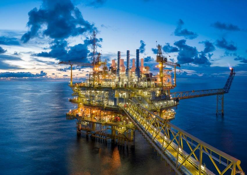 Carbon Neutrals & Oil Exploration Can Co-Exist
