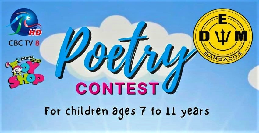 Voting Starts For DEM Storm Ready Poetry Contest