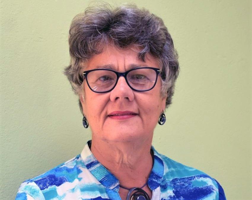 Barbados To Bring Virtual World-Class UNCTAD 15
