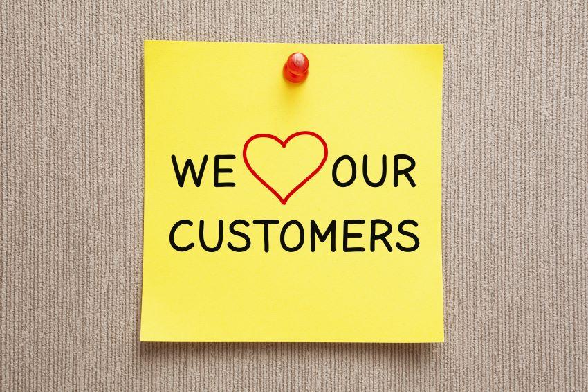 NPC Customer Appreciation Day