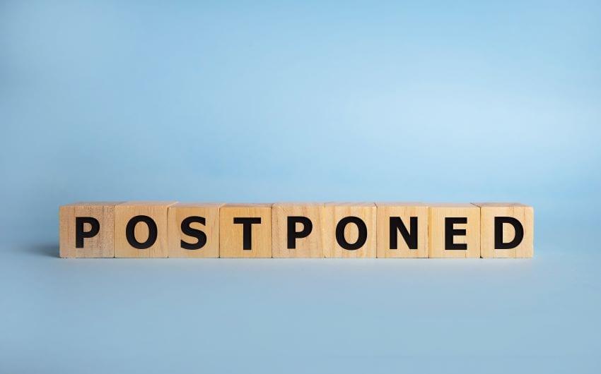 BVTB Postpones Some Evening Classes