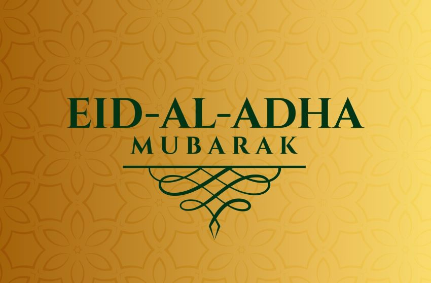 Prime Minister's Message To Mark Eid Al-Adha 2021