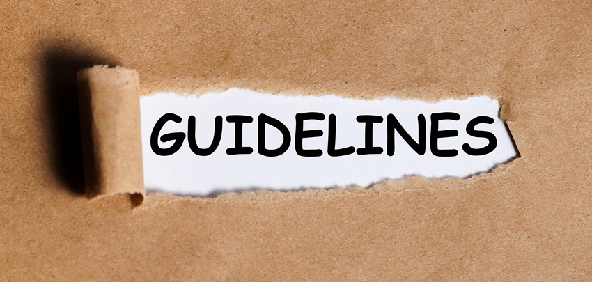 """Guideline For The Application And Interpretation Of """"Beneficial Ownership"""""""