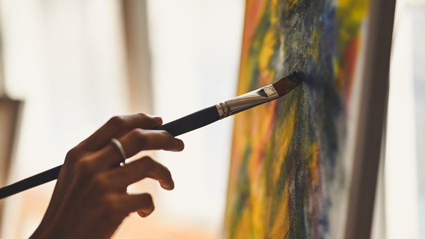 CDD To Host Community Arts Programmes