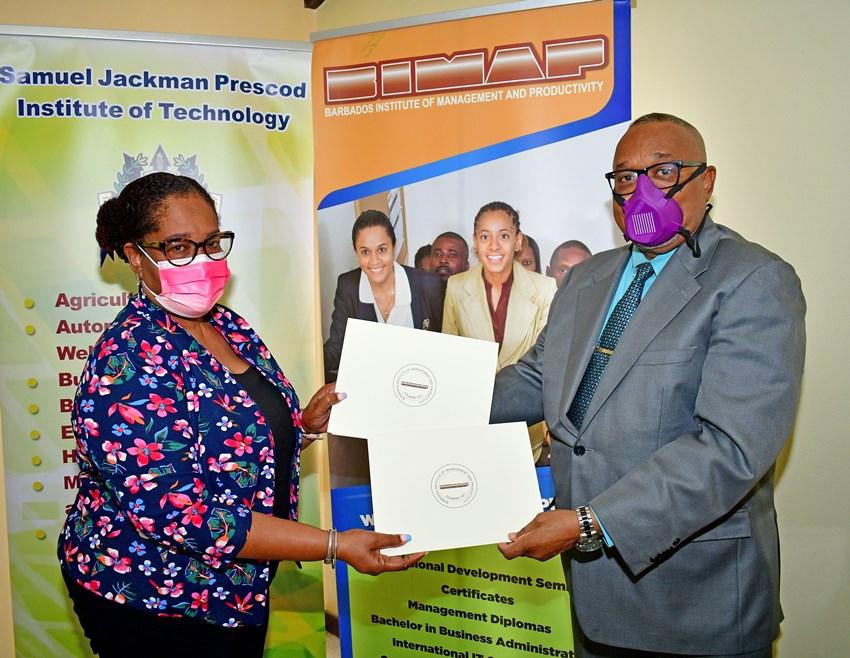 SJPI And BIMAP Announce Partnership
