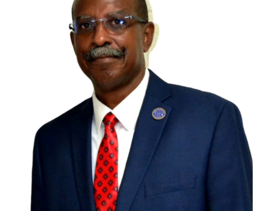 Change In Leadership At BDF