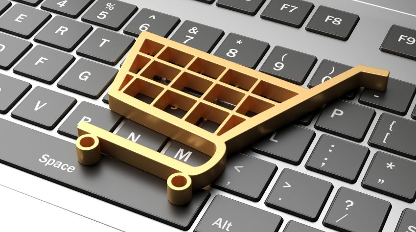 FLB Clinic On E-Commerce & Digital Currency Payments