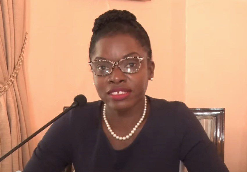 Teachers Encouraged To Do Diagnostic Assessments