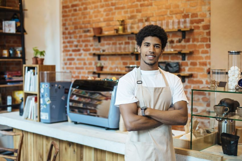 Small Business Week: September 19 – 25