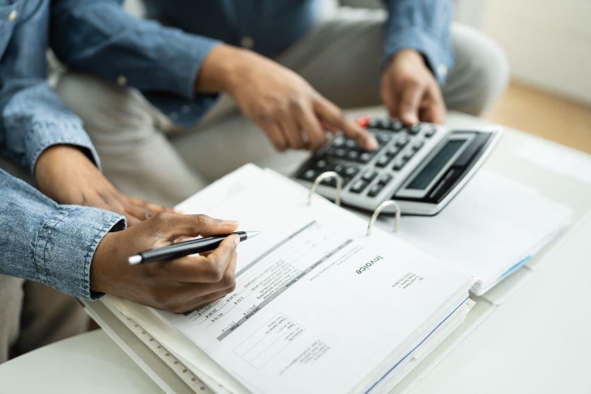 FLB Virtual Clinic On Retirement Planning