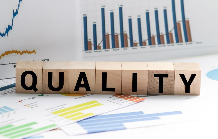 National Quality Committee To Be Established
