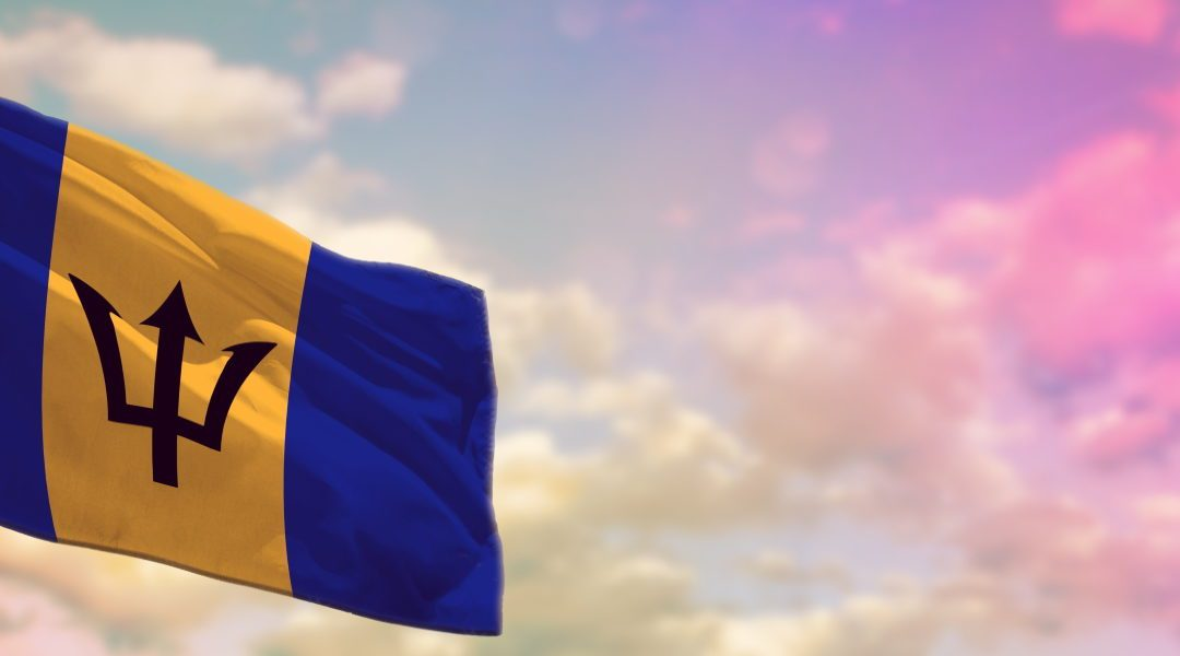 Join The Conversation: Proposed Charter Of Barbados