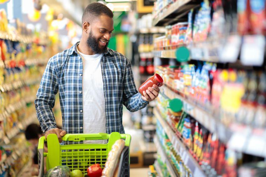 Webinar On Labelling & Packaging For EU Market