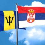 Barbados & Serbia To Deepen Bilateral Ties
