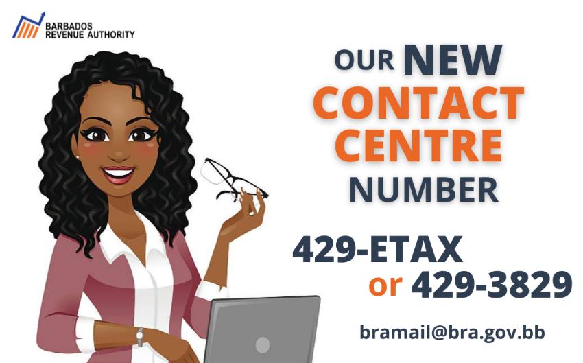 BRA Has New Contact Centre Platform