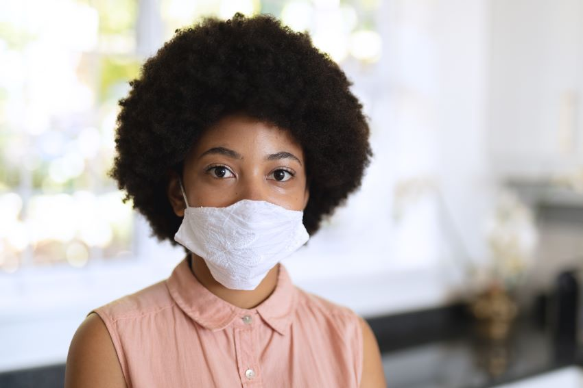 Home Quarantining & Isolation Process Outlined